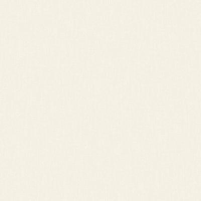 Carta da parati Tela grigio