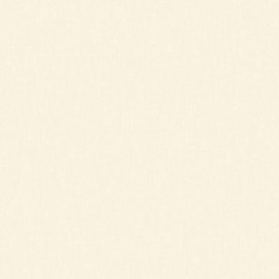 Carta da parati Tela beige
