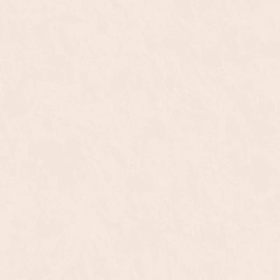 Carta da parati Spatolato rosa