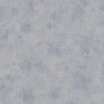 Carta da parati Duplex Nuvolato grigio