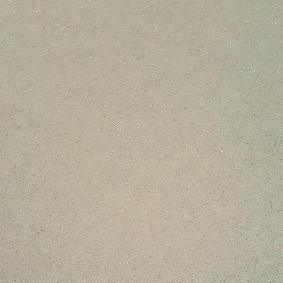 Carta da parati INSPIRE Glitter beige
