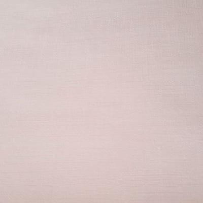 Carta da parati INSPIRE effetto tessuto rosa