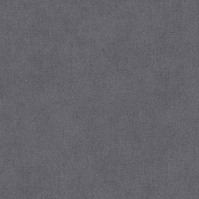 Carta da parati tela grigio argento prezzi e offerte for Carta parati argento