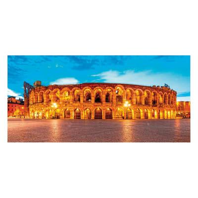 Pannello decorativo Verona 210x100 cm