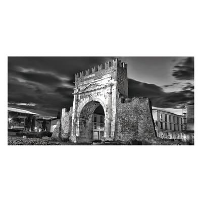 Pannello decorativo Arco Rimini 210x100 cm