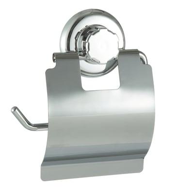 Accessori Bagno Best Lock.Porta Rotolo A Muro Bestlock Cromo Lucido Prezzi E Offerte