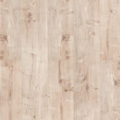 Pavimento laminato Dagua Sp 7 mm beige