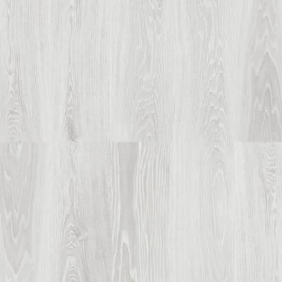 Pavimento laminato Taisha Sp 8 mm grigio / argento