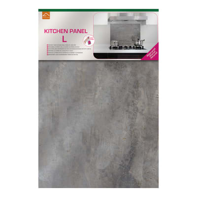 Sticker Concrete 47.5x70 cm