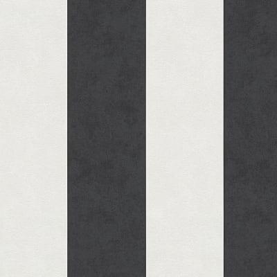 Carta da parati Daino nero