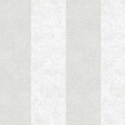 Carta da parati Riga nuvolato grigio