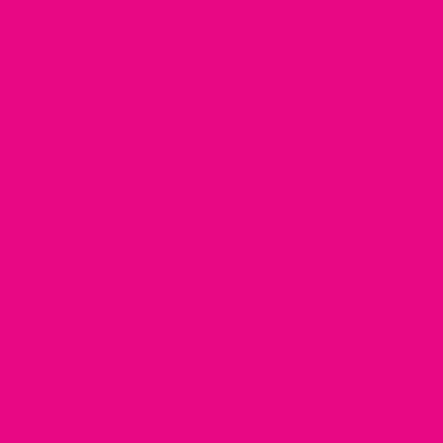 Pellicola Fucsia rosa 0.45x2 m