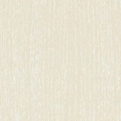 Pellicola 36268512 beige 0.675x2 m