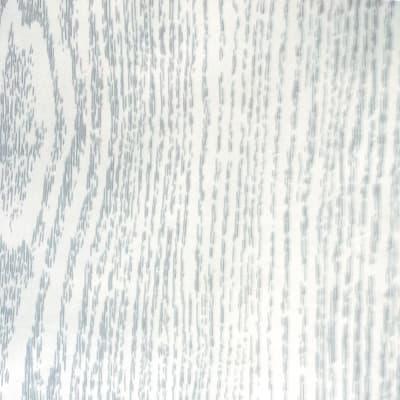 Pellicola Adesiva bianco 0.675x2 m