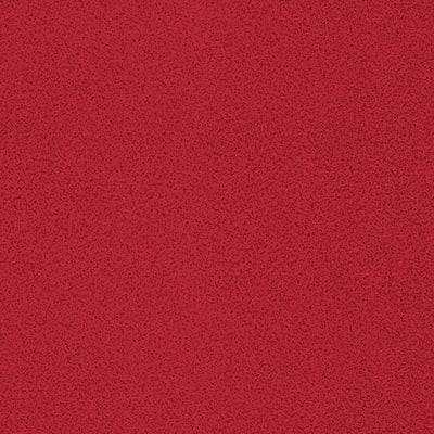 Pellicola Plain rosso 0.45x1 m