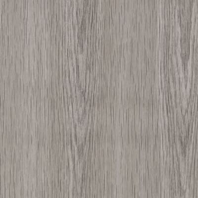 Pellicola Quercia marrone 0.67x2 m