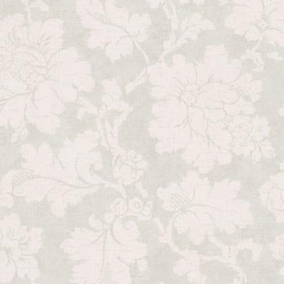 Carta Da Parati Tortora E Rosa.Carta Da Parati Provenza Multicolor Prezzi E Offerte Online
