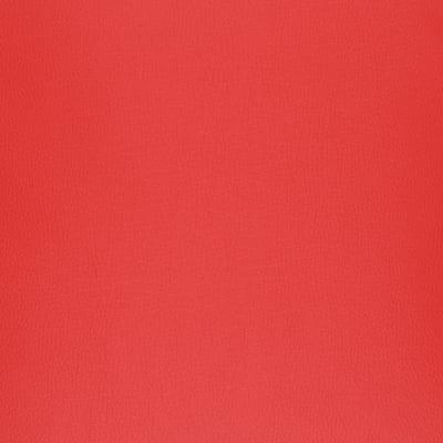 Cuscino Silvia rosso 42x42 cm