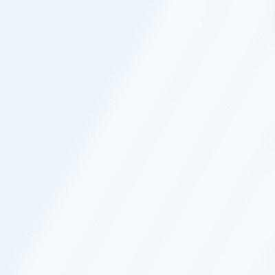 Pellicola Plain trasparente 0.45x2 m