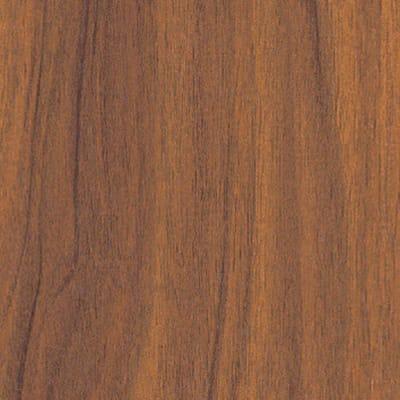 Pellicola Plastica adesiva marrone 0.675x2 m