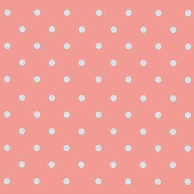 42e916b109 Pellicola Pois rosa 0.45x2 m prezzi e offerte online | Leroy Merlin