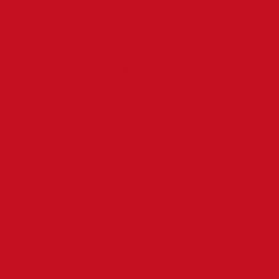 Pellicola Metallizzato rosso 0.45x1.5 m