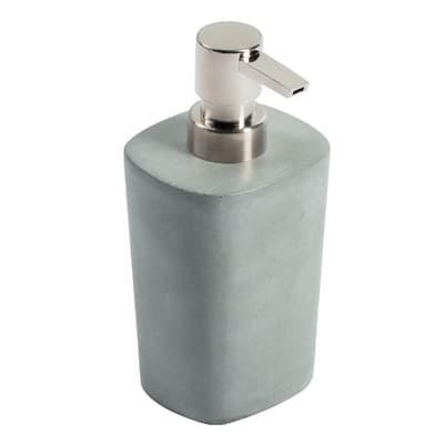 Dispenser sapone Horus grigio
