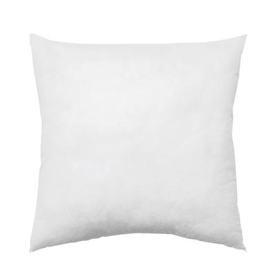Imbottitura per cuscino Softylen 40x40 cm