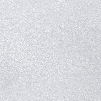 Pittura decorativa Perla 1.5 l grigio grafite madreperla