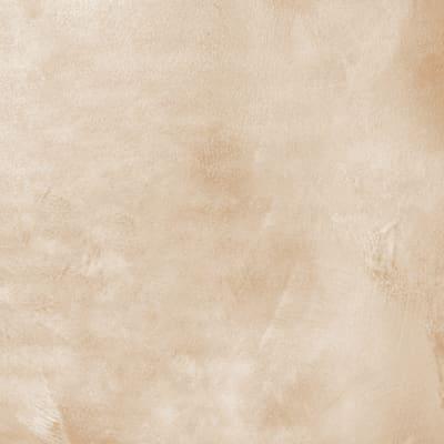 Pittura decorativa LES DECORATIVES Velatura 2.5 l marrone ombra nuvolato