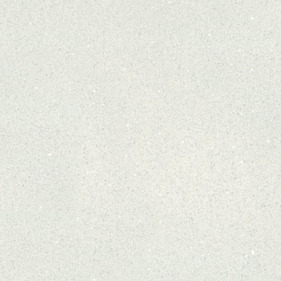 Pittura decorativa ID Elégance 2 l bianco diamantine effetto paillette