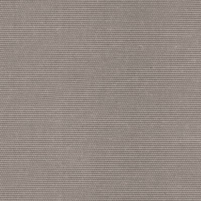 Tenda Caracas grigio occhielli 140 x 300 cm