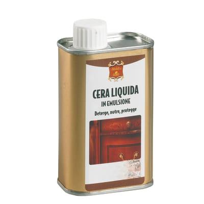 Cera GUBRA neutro 0.25 L