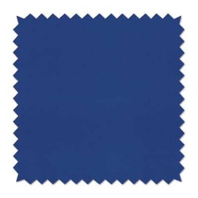 Tenda Caracas blu occhielli 280 x 300 cm