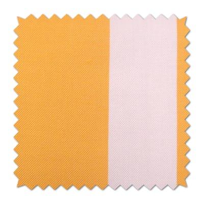 Tenda Caracas giallo occhielli 280 x 300 cm