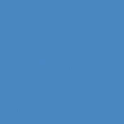 Vernice multisuperficie per mobili SYNTILOR Rinnova tutto blu indaco 0.5 L