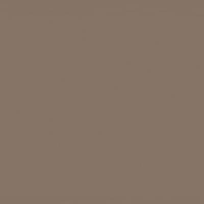 Smalto per mobili SYNTILOR Rinnova Tutto cioccolato 1 L
