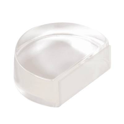 Fermaporta REI 2-354.80 in plastica