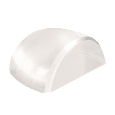 Fermaporta REI 2-352.80 in plastica