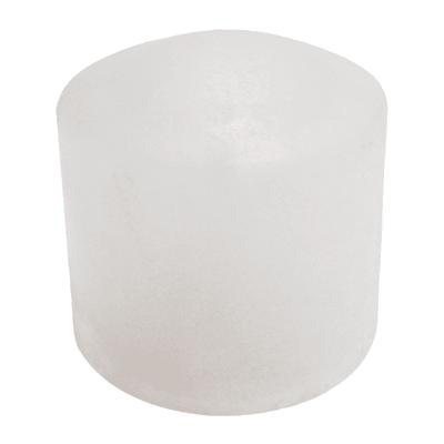 Fermaporta REI 2-349.80 in plastica 2 pezzi