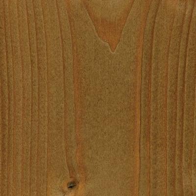 Mastice per legno SYNTILOR noce 500 g