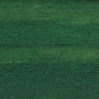 Mordente GUBRA verde scuro 15 gr
