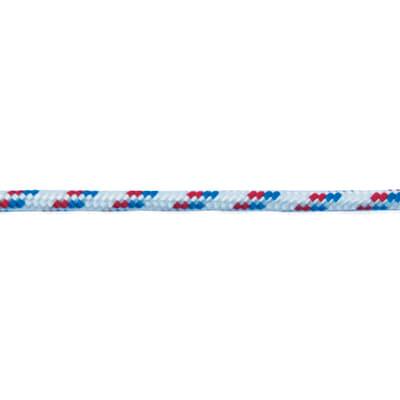 Corda in polipropilene STANDERS x Ø 6 mm