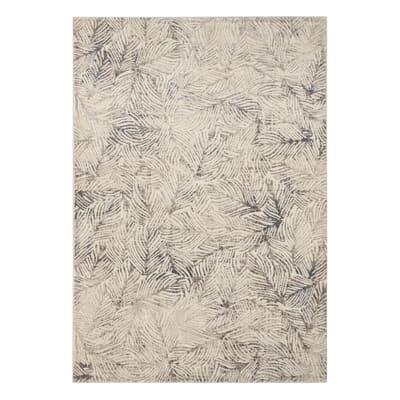 Tappeto Four seasons beige 160x220 cm