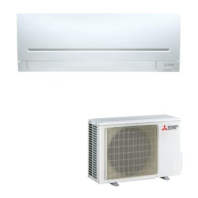 Climatizzatore monosplit MITSUBISHI AP R32 12000 BTU classe A+++