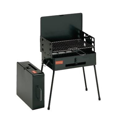 Barbecue FERRABOLI Pic Nic