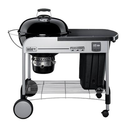 Barbecue carbone WEBER Performer Premium