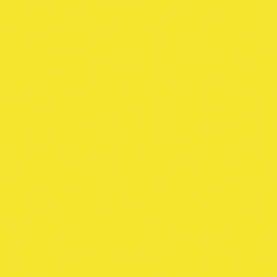 Colorante liquido LUXENS 40 ml giallo limone