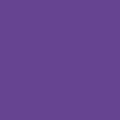 Colorante liquido LUXENS 40 ml viola