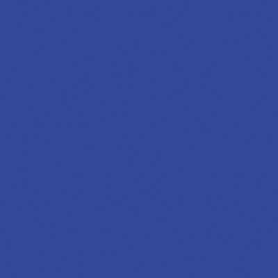 Colorante liquido LUXENS 80 ml blu